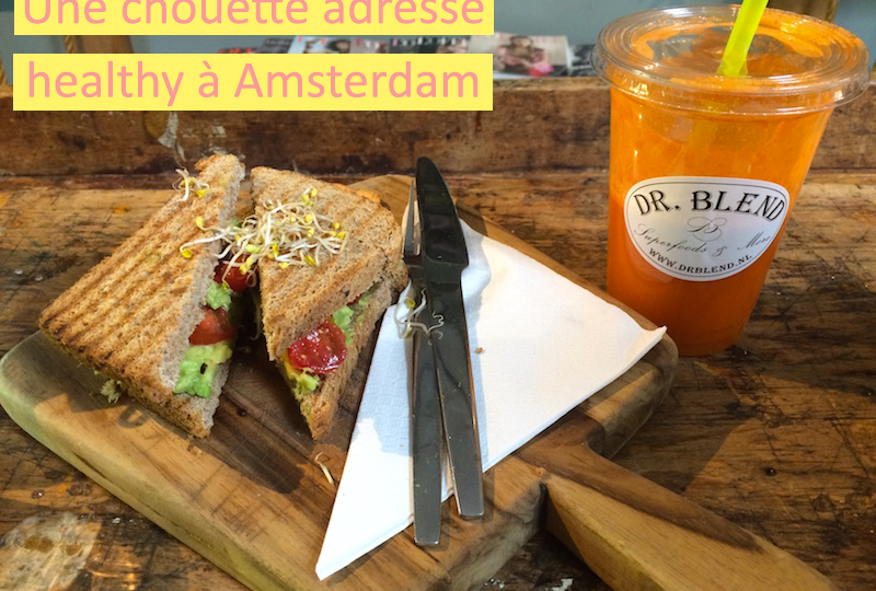 le-carnet-danne-so-Dr-blend-brunch-healthy