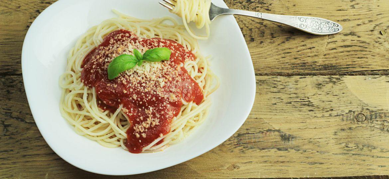 Comment manger sainement sans se prendre la tête ?