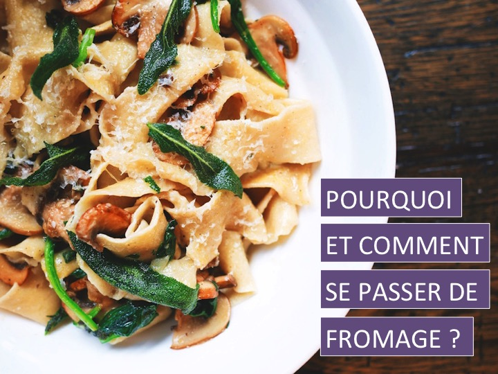le-carnet-danne-so-fromage-vegan