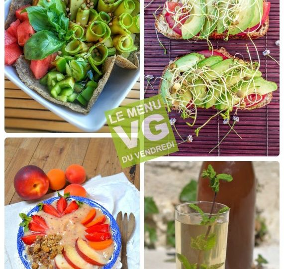 le-carnet-danne-so-menu-vg-vendredi-30-Septembre-vegan