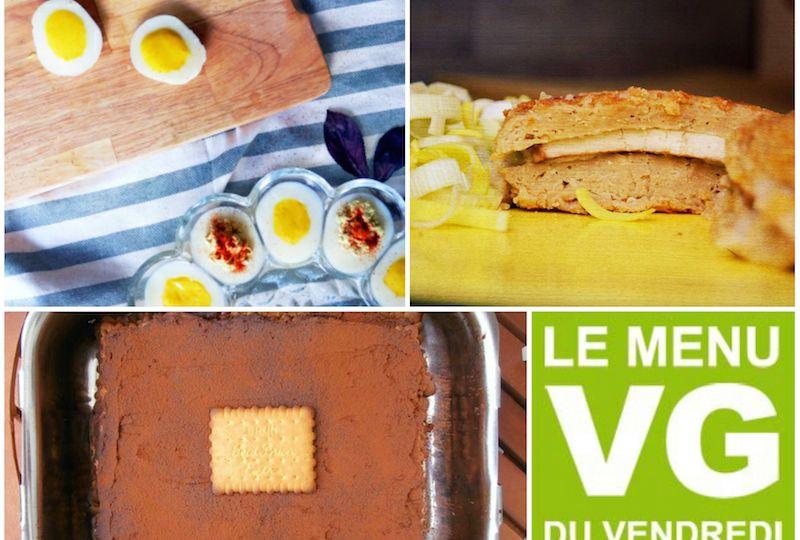 le-carnet-danne-so-menu-vg-vendredi-cantine