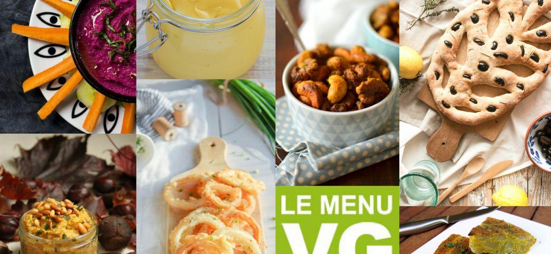 le-carnet-danne-so-menu-vg-vendredi-apero-dinatoire