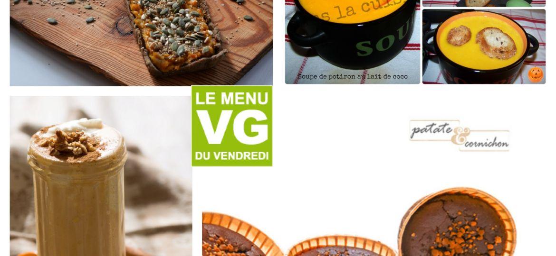 menu-vg-automne