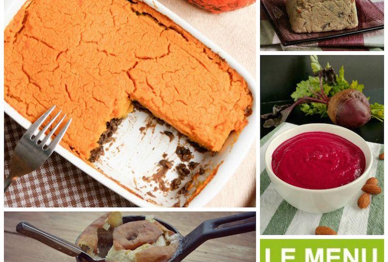 le-carnet-danne-so-menu-vg-debut-automne