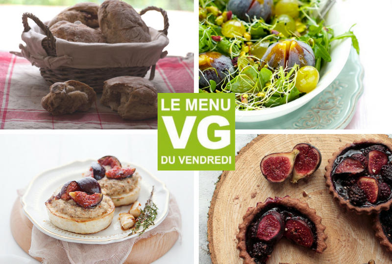 le-carnet-danne-so-menu-vg-vendredi-figue