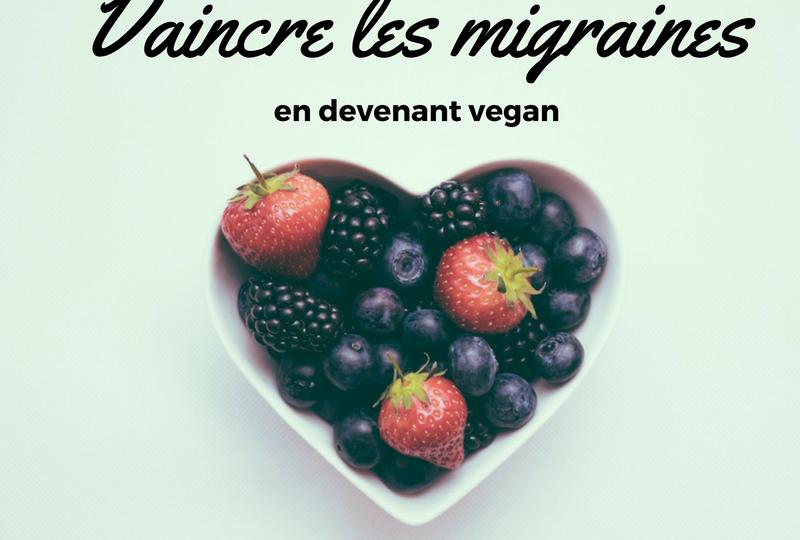 le-carnet-danne-so-defi-vegan-migraines2