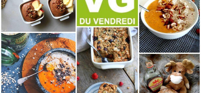 Le-carnet-danne-so-Menu-VG-du-vendredi-sucre-reconfortant