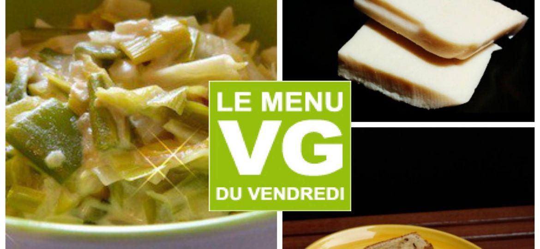 le-carnet-danne-so-menu-vg-raclette