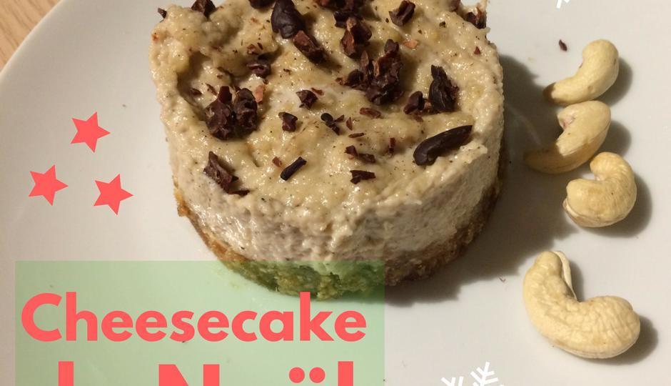 le-carnet-danne-so-cheesecake-noel-vegan-cru-sans-gluten