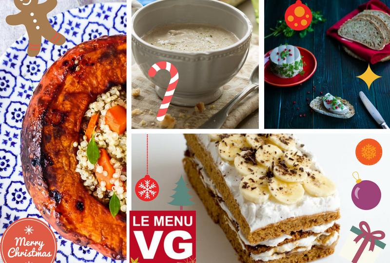 Le-carnet-danne-so-menu-vg-noel-2016