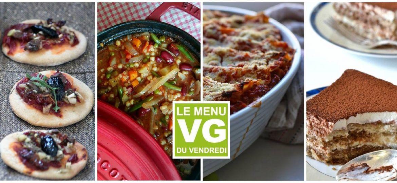 le-carnet-danne-so-menu-vg-vendredi-special-italie