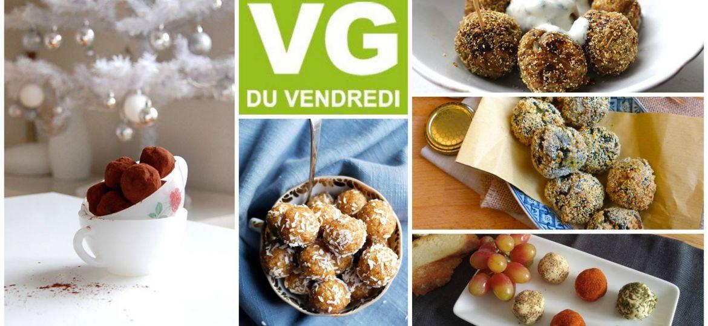 le-carnet-danne-so-menu-vg-vendredi-boulettes