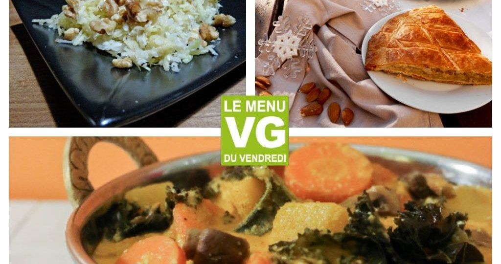 le-carnet-danne-so-menu-vg-vendredi