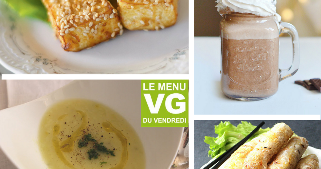 le-carnet-danne-so-vegan