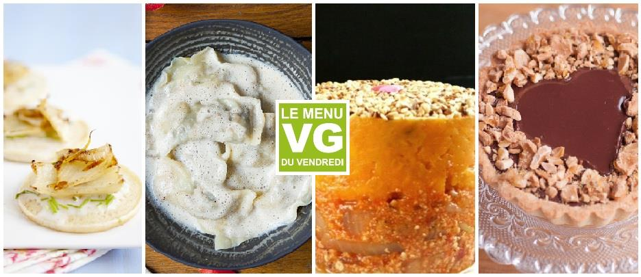 le-carnet-danne-so-menu-vg-vendredi-saint-valentin