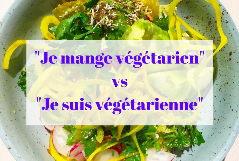 le-carnet-danne-so-vegetarien-vegan