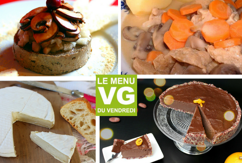 https://annesophiepasquet.fr/wp-content/uploads/2017/02/Le-carnet-danne-so-menu-vg-vendredi-fete-grand-mere.png
