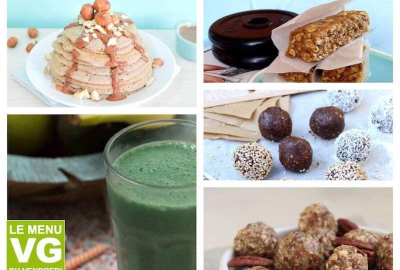 Le-carnet-danne-so-menu-vg-vendredi-snacks