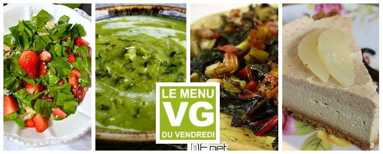 le-carnet-danne-so-menu-vg-vendredi-printemps