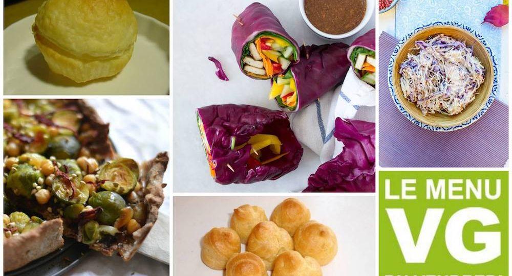 le-carnet-danne-so-menu-vg-vendredi-tout-choux