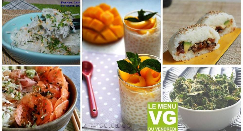 le-carnet-danne-so-menu-vg-vendredi-sushi-party
