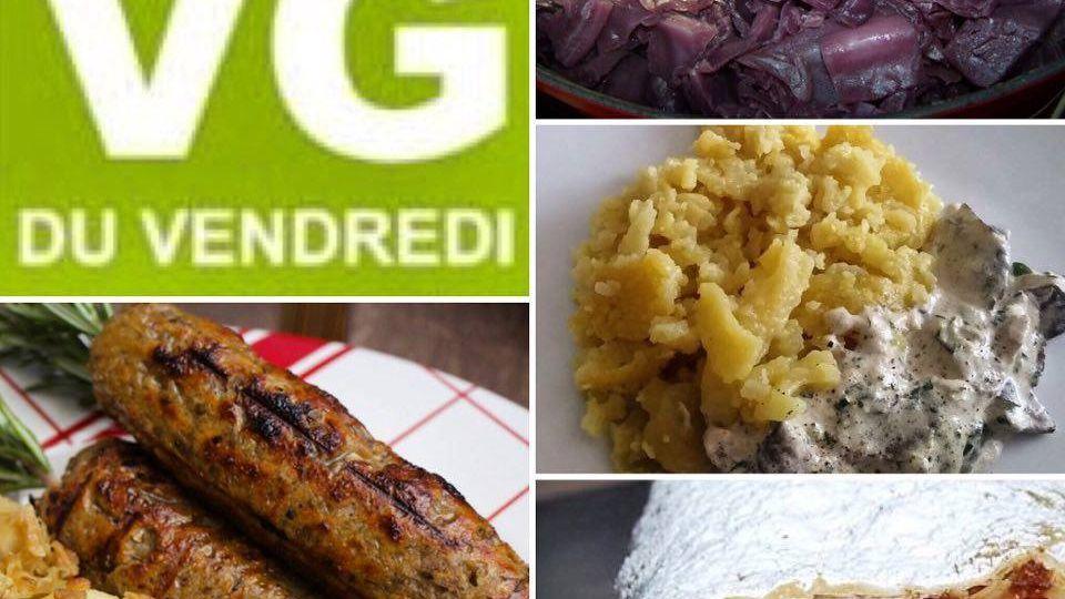 le-carnet-danne-so-menu-vg-oktoberfest