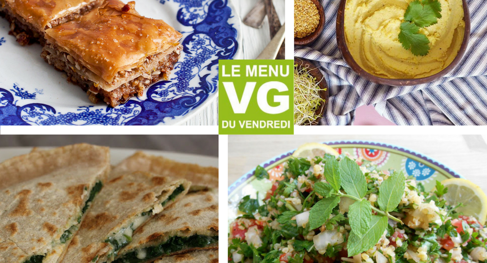 le-carnet-danne-so-menu-vg-vendredi-oriental