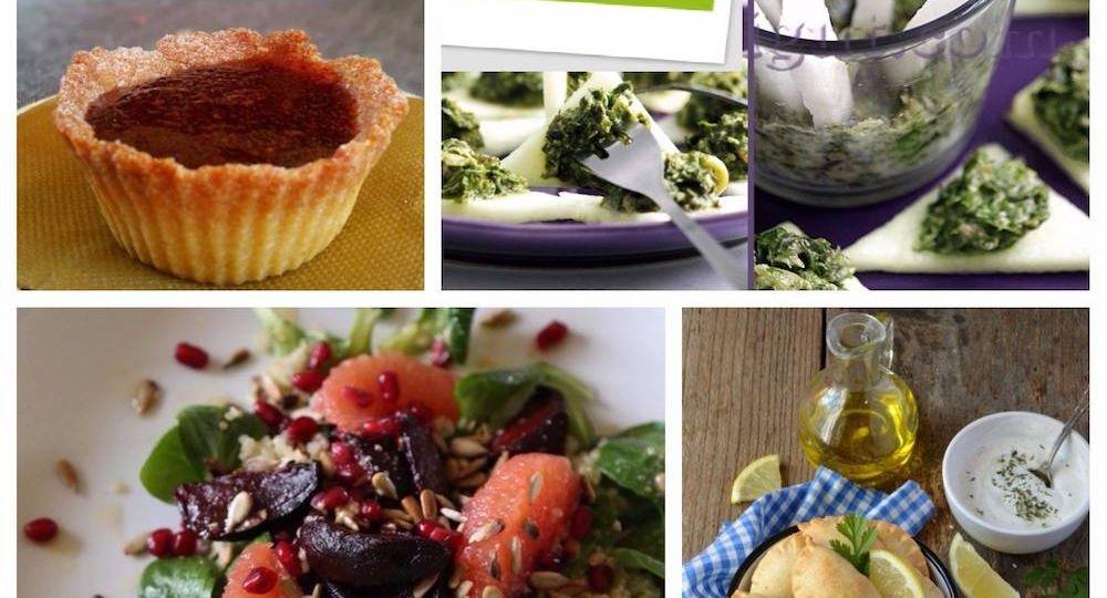le-carnet-danne-so-menu-vg-vendredi-textures-saveurs