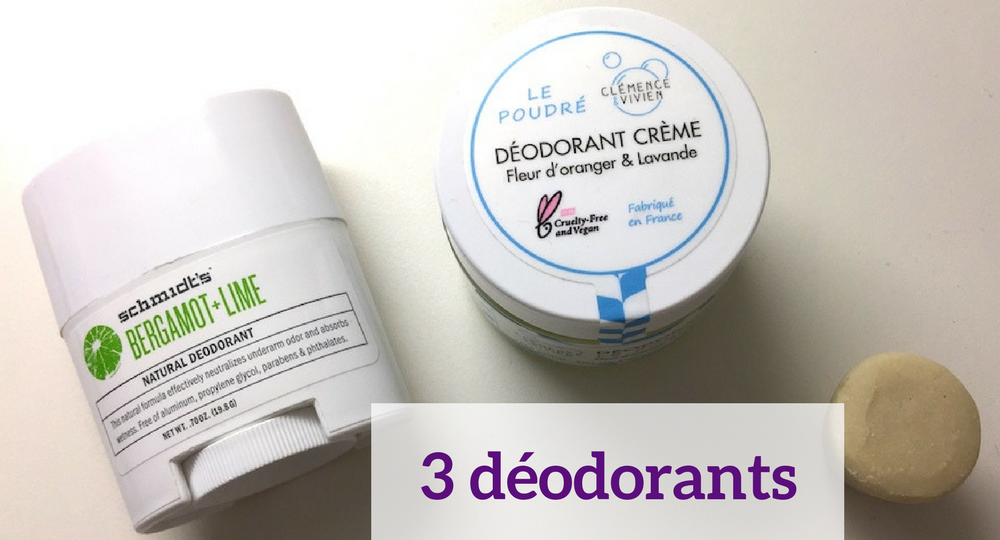 le-carnet-danneso-deodorants-vegan