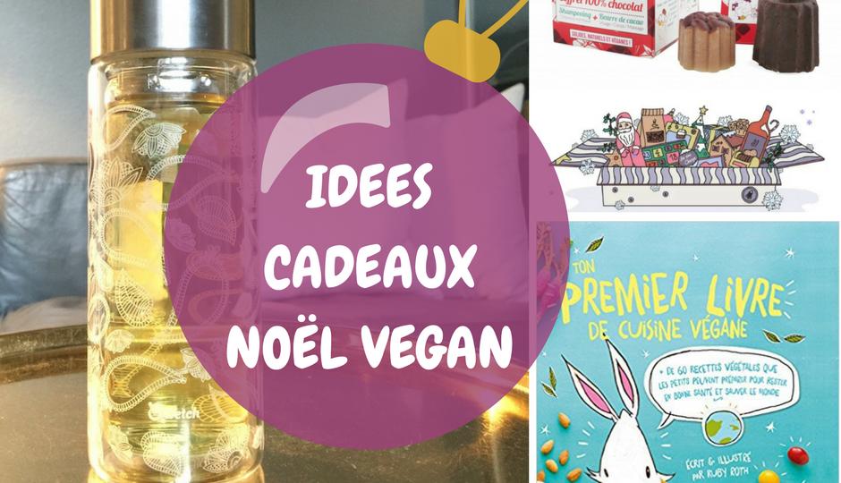 Le carnet d'anne-so - idées cadeau vegan et zero dechet